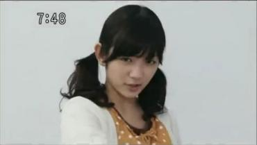 Samurai Sentai Shinkenger Act 36 3 RAW.avi_000010133