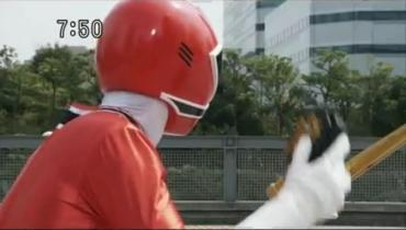 Samurai Sentai Shinkenger Act 36 3 RAW.avi_000085966