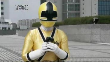 Samurai Sentai Shinkenger Act 36 3 RAW.avi_000087766