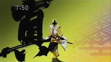 Samurai Sentai Shinkenger Act 36 3 RAW.avi_000100000