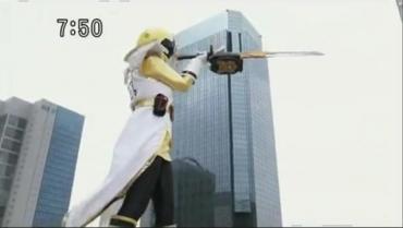 Samurai Sentai Shinkenger Act 36 3 RAW.avi_000111433