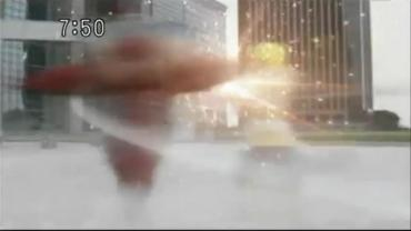 Samurai Sentai Shinkenger Act 36 3 RAW.avi_000127900
