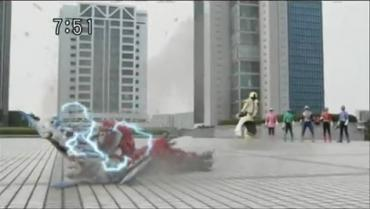 Samurai Sentai Shinkenger Act 36 3 RAW.avi_000148500