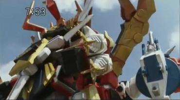 Samurai Sentai Shinkenger Act 36 3 RAW.avi_000294766