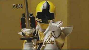 Samurai Sentai Shinkenger Act 36 3 RAW.avi_000320700