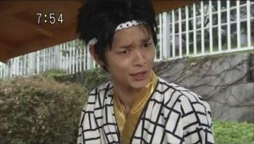 Samurai Sentai Shinkenger Act 36 3 RAW.avi_000355633