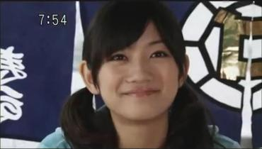 Samurai Sentai Shinkenger Act 36 3 RAW.avi_000360900