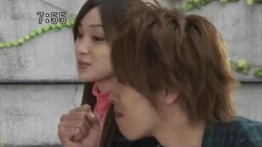 Samurai Sentai Shinkenger Act 36 3 RAW.avi_000383033