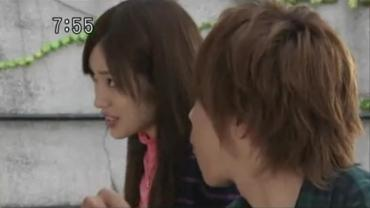 Samurai Sentai Shinkenger Act 36 3 RAW.avi_000384100
