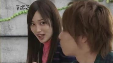 Samurai Sentai Shinkenger Act 36 3 RAW.avi_000384700
