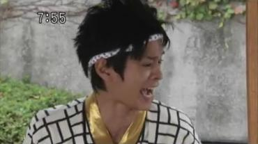Samurai Sentai Shinkenger Act 36 3 RAW.avi_000388566