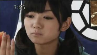 Samurai Sentai Shinkenger Act 36 3 RAW.avi_000396233