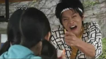 Samurai Sentai Shinkenger Act 36 3 RAW.avi_000399233