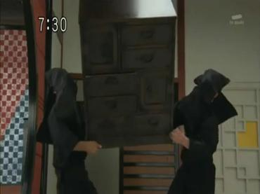 Samurai Sentai Shinkenger ep37 1.avi_000012846