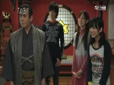 Samurai Sentai Shinkenger ep37 1.avi_000043009