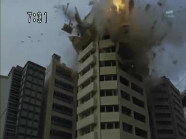 Samurai Sentai Shinkenger ep37 1.avi_000061895