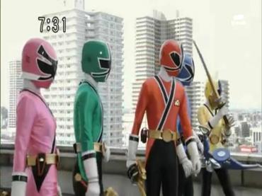 Samurai Sentai Shinkenger ep37 1.avi_000078945