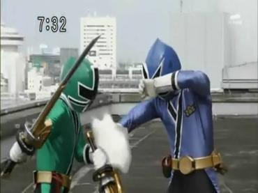 Samurai Sentai Shinkenger ep37 1.avi_000110110