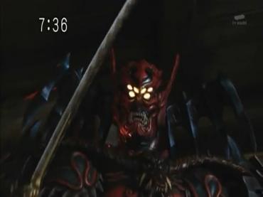 Samurai Sentai Shinkenger ep37 1.avi_000202902