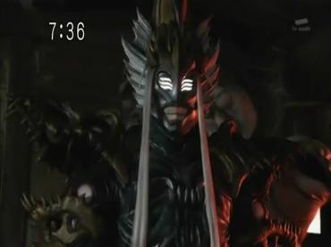 Samurai Sentai Shinkenger ep37 1.avi_000209609