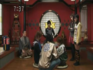 Samurai Sentai Shinkenger ep37 1.avi_000275174