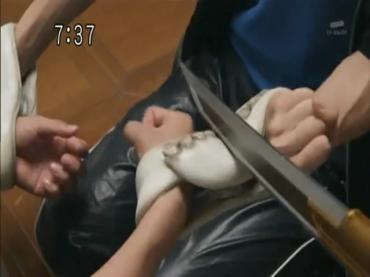 Samurai Sentai Shinkenger ep37 1.avi_000266165