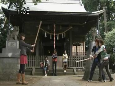 Samurai Sentai Shinkenger ep37 1.avi_000356122