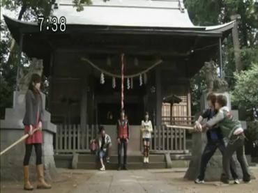 Samurai Sentai Shinkenger ep37 1.avi_000353252