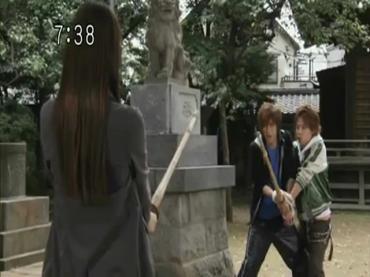 Samurai Sentai Shinkenger ep37 1.avi_000357690