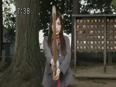 Samurai Sentai Shinkenger ep37 1.avi_000360793