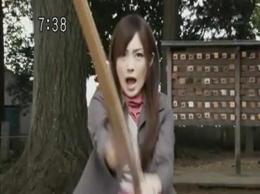 Samurai Sentai Shinkenger ep37 1.avi_000362028