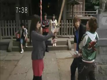 Samurai Sentai Shinkenger ep37 1.avi_000362995
