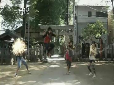 Samurai Sentai Shinkenger ep37 2.avi_000057157
