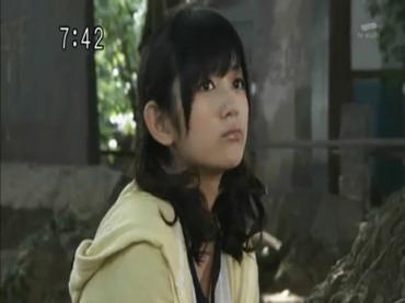 Samurai Sentai Shinkenger ep37 2.avi_000075542