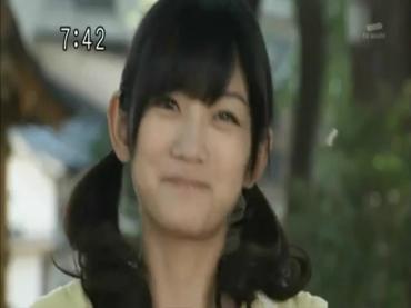 Samurai Sentai Shinkenger ep37 2.avi_000102902