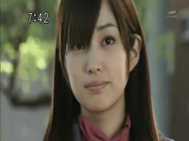 Samurai Sentai Shinkenger ep37 2.avi_000103036