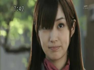 Samurai Sentai Shinkenger ep37 2.avi_000103570