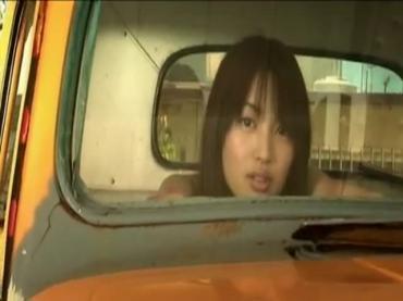 「高梨臨ファースト写真集&DVD」PV.avi_000022022