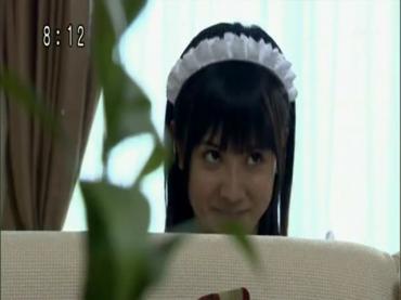 Kamen Rider W 92.avi_000057690