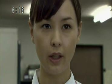 Kamen Rider W 92.avi_000136870