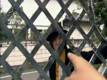 Kamen Rider W 92.avi_000223489