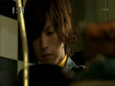 Kamen Rider W 92.avi_000326626