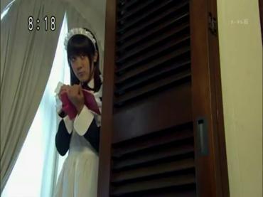 Kamen Rider W 92.avi_000337170