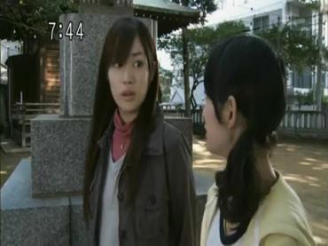 Samurai Sentai Shinkenger ep37 2.avi_000180013