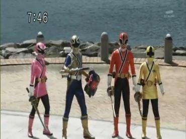 Samurai Sentai Shinkenger ep37 2.avi_000230697