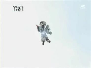 Samurai Sentai Shinkenger ep37 3.avi_000095361