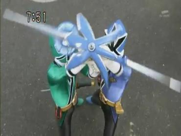 Samurai Sentai Shinkenger ep37 3.avi_000100166