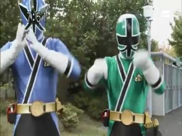 Samurai Sentai Shinkenger ep37 3.avi_000113513