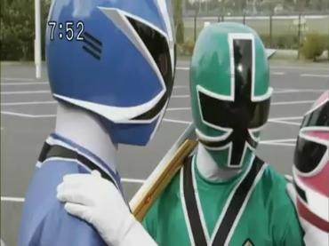 Samurai Sentai Shinkenger ep37 3.avi_000166266