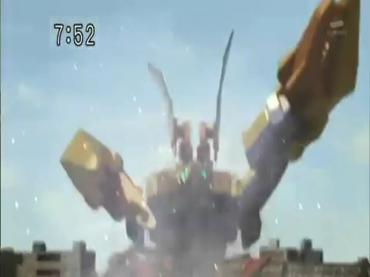 Samurai Sentai Shinkenger ep37 3.avi_000147981